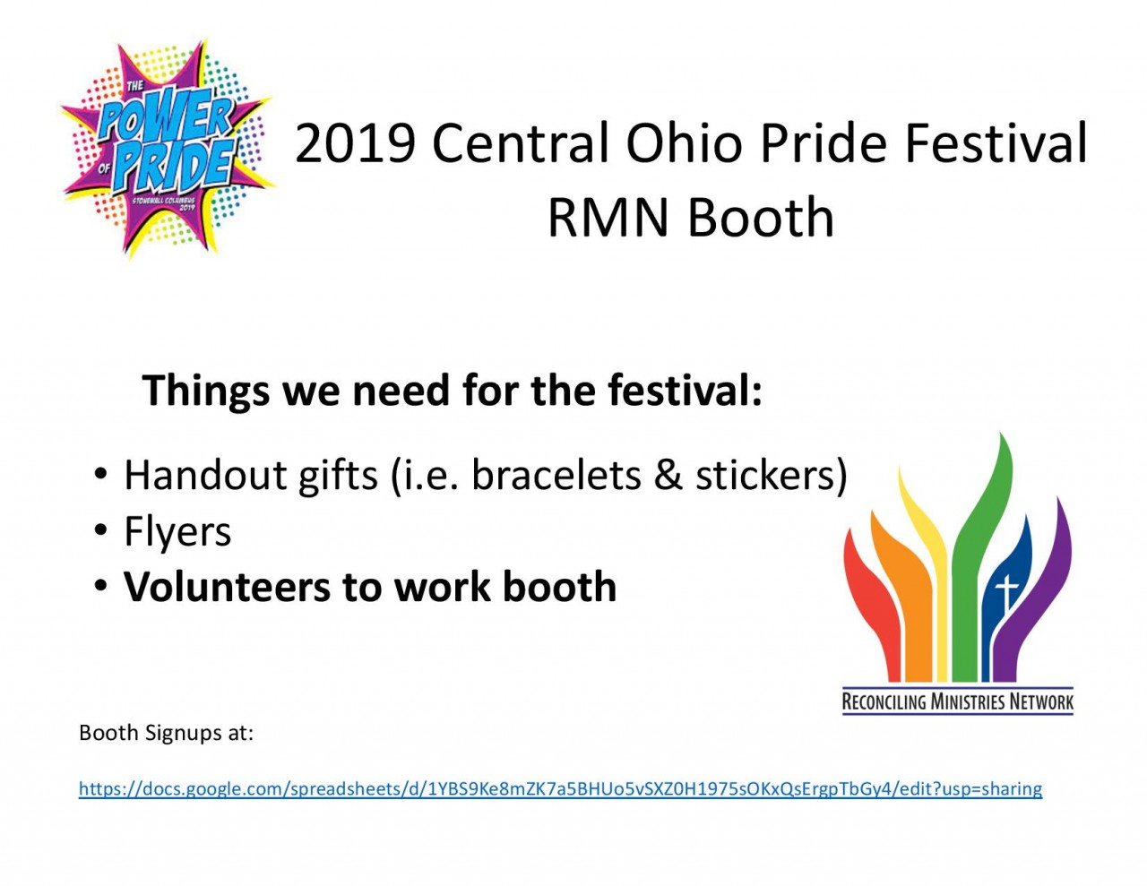 RMN Booth-page-001