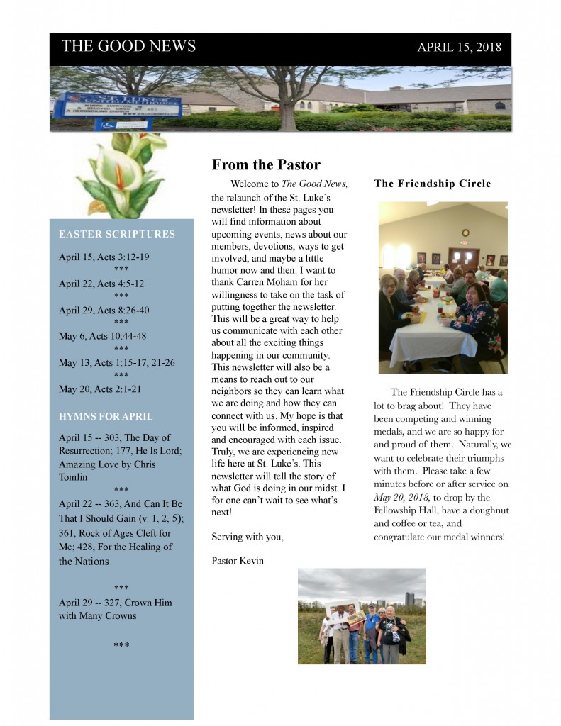 April 2018 The Good News-page-001