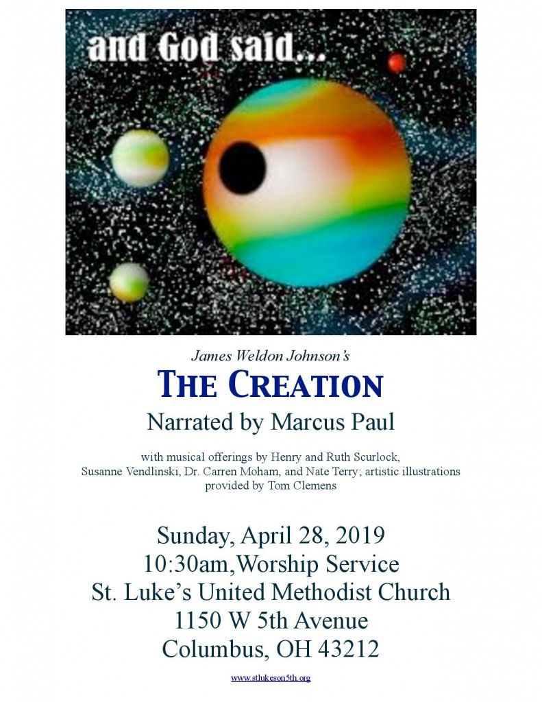 The Creation Flyer-page-001